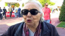 la fête de la châtaigne ce week-end à Martigues Ferrières