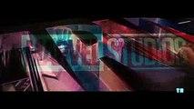 復仇者聯盟4 最新偽預告片 驚奇隊長!AVENGERS 4  ENDGAME 2019 Teaser Trailer Concept   Captain Marvel Fan Made