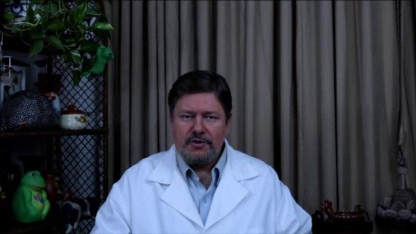 Transtorno Bipolar | Dr Eduardo Adnet | Psiquiatra e Nutrólogo | RJ