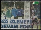 29.11.2009 Gazete Turu (29.11.2009)