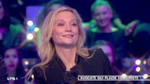 Caroline Vigneaux, l'avocate qui plaide humoriste - Les Terriens du Samedi - 20/10/2018
