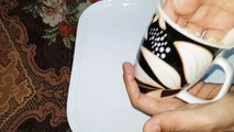 Skin Whitening Anti Aging White lentils CREAM| Get Glowing Clear   Fair Spotless Skin