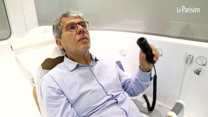 Médecine : la consultation en vidéo, c?est possible !
