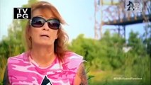 Pit Bulls And Parolees S05E02 - video dailymotion