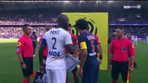 PSG vs Amiens 5-0 Highlights HD. Paris Saint Germain vs Amiens - 20-10-2018