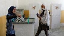Video In Afghanistan si vota. E si muore