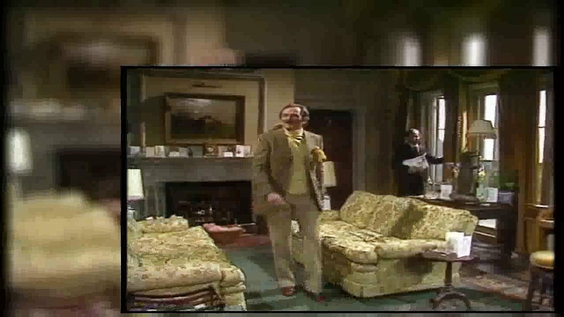 To The Manor Born S01E01 - Grantleigh