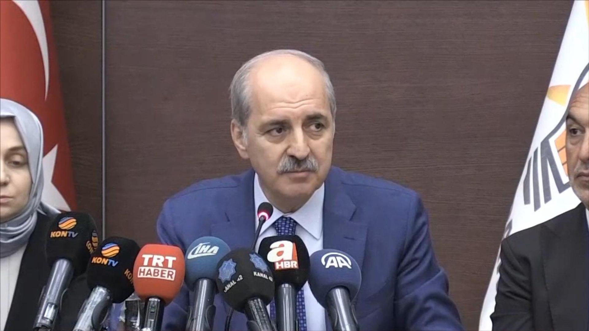 تركيا ترد رسميا على رواية السعودية الجديدة بشأن خاشقجي