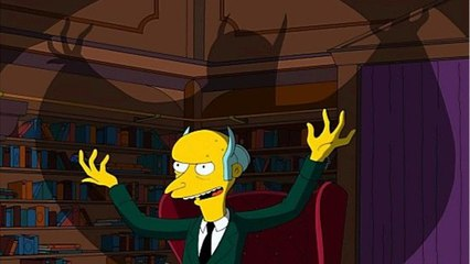 The Simpsons Episode 666 Will Be a Treehouse of Horror Episode