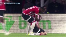 Ambient: Soccer PSV Eindhoven