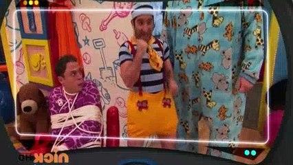 Top Five Henry Danger Season 5 Episode 10 Dailymotion - Circus