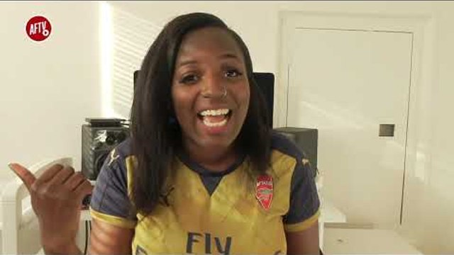 Fulham 1-5 Arsenal | What Did Emery Slip In Their Drinks At Half Time! | Wat U Sayin Ft Pippa