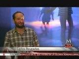 Estrenan  'Post Tenebras Lux' de Carlos Reygadas
