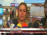 Se buscan más pistas sobre el accidente de Jenni Rivera