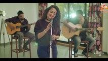 Neha kakkar song Maahi Ve Full Video Song Wajah Tum Ho | Neha Kakkar, Sana, Sharman, Gurmeet | Vishal Pandya whatsapp status video