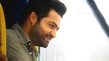 Aravinda Sametha NTR Entry Scene | Aravinda Sametha