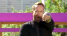 The Biggest Loser S17 - Ep08 Live Finale -. Part 02 HD Watch
