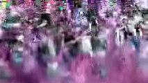 Ordinary People - John Legend ( a project by Chey, Emma & Sebi )