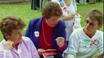 Makers S02 - Ep06 Women in Politics - Part 01 HD Watch