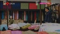 11-正阳门下小女人-11集 高清