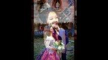 Lâm Chấn Huy lần đầu chia sẻ về cuộc sống hôn nhân với vợ 9X