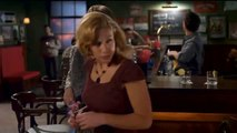 The Girl's Guide To Depravity S01E03