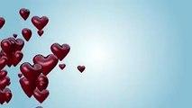 """14. februar er dagen for å prise kjærligheten. Kunne du tenke deg å """"stjele"""" noen ut fra hverdagen og tilbringe et døgn på hotellet THE THIEF i Oslo med fem ret"""