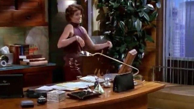 Will & Grace S03E05 - Grace 0, Jack 2000
