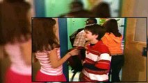 Ned's Declassified School Survival Guide S01E11 - Daydreaming & Gym