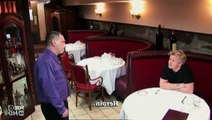Kitchen Nightmares Usa S04e06 Down City Hd Tv Dailymotion