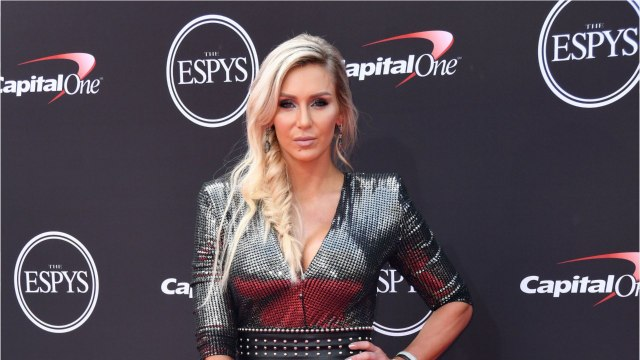 Charlotte Flair And Becky Lynch Involved In Brawl At An Unlikely Location