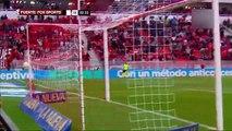 Independiente 3-1 Huracán - Superliga - Fecha 9