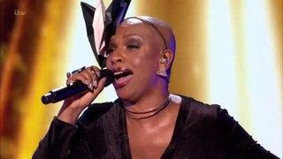 The X Factor (UK) - S15E16 | 16teen | Oct 21, 2018  || The X Factor (UK) 10-21-2018 HD||  The X Factor (UK) - Seeason-15 Episode-16 - Judges' Houses  - October 21, 2018