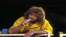 Wolfgang Petry - Wahnsinn 1983