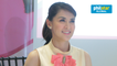 Marian Rivera and Maine Mendoza talks about rivalry issue between the two