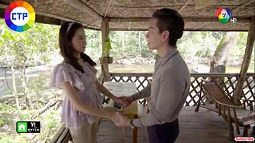 សុបិនស្នេហ៍ Soben Sne 21EP 44 Thai Movie HD រឿងភាគថៃ គុណភាពច្បាស់ | Godialy.com