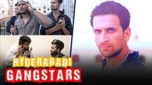 Hyderabadi Gangstars || Intense Comedy Video || Kiraak Hyderabadiz