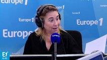 Élections européennes : Ségolène Royal réfléchit à mener une liste à côté du Parti socialiste