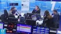 """""""Le monde de Jamy"""" à 21 heures sur France 3"""