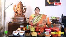The Pickle Story of a Women entrepreneur| Indian Pickles | Andhra / Telangana Pickles