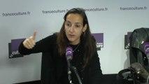 """Julia Cagé : """"Les Bons pour l'Egalité Démocratique, c'est une manière d'égaliser le financement public de la démocratie"""""""