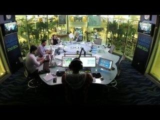 Marina TV  (LIVE)  -  بث مارينا تي في  المباشر