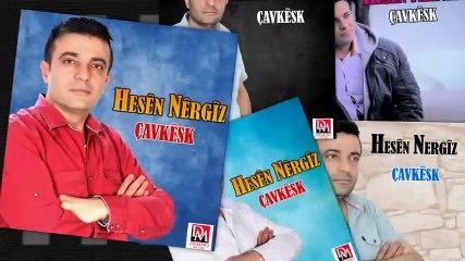 Hesen Nergis Ezman Strek Çavreş