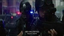 Action Movies Full Length English - Kungfu Chinese Martial Arts Movies 2018 #1