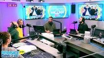 Les signes astrologiques les plus dangereux (22/10/2018) - Best Of de Bruno dans la Radio