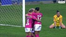 D1 Féminine, journée 7 : Tous les buts I FFF 2018-2019