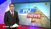 Pagbasura sa mosyon ng DOJ, itinuturing na tagumpay ni Trillanes