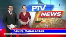 Makati RTC, 'di pinagbigyan ang mosyon ng DOJ vs Trillanes