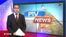 CNTraveler: Siargao, Boracay at Palawan, pinakamagagandang isla sa Asya