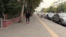 Kadınlar İçin Başlattıkları Proje Sayesinde Kendi Hayaline Kavuştu - Gaziantep
